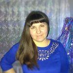 Izratova Toys - Ярмарка Мастеров - ручная работа, handmade