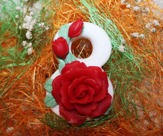 Подарочное мыло ручной работы. Подарки на 8 марта. Подарки для женщин.Edenicsoap.