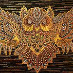 Ирина Белолипецкая (BeloRina) - Ярмарка Мастеров - ручная работа, handmade