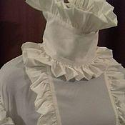 Одежда handmade. Livemaster - original item Babydoll,, Harmony. Handmade.