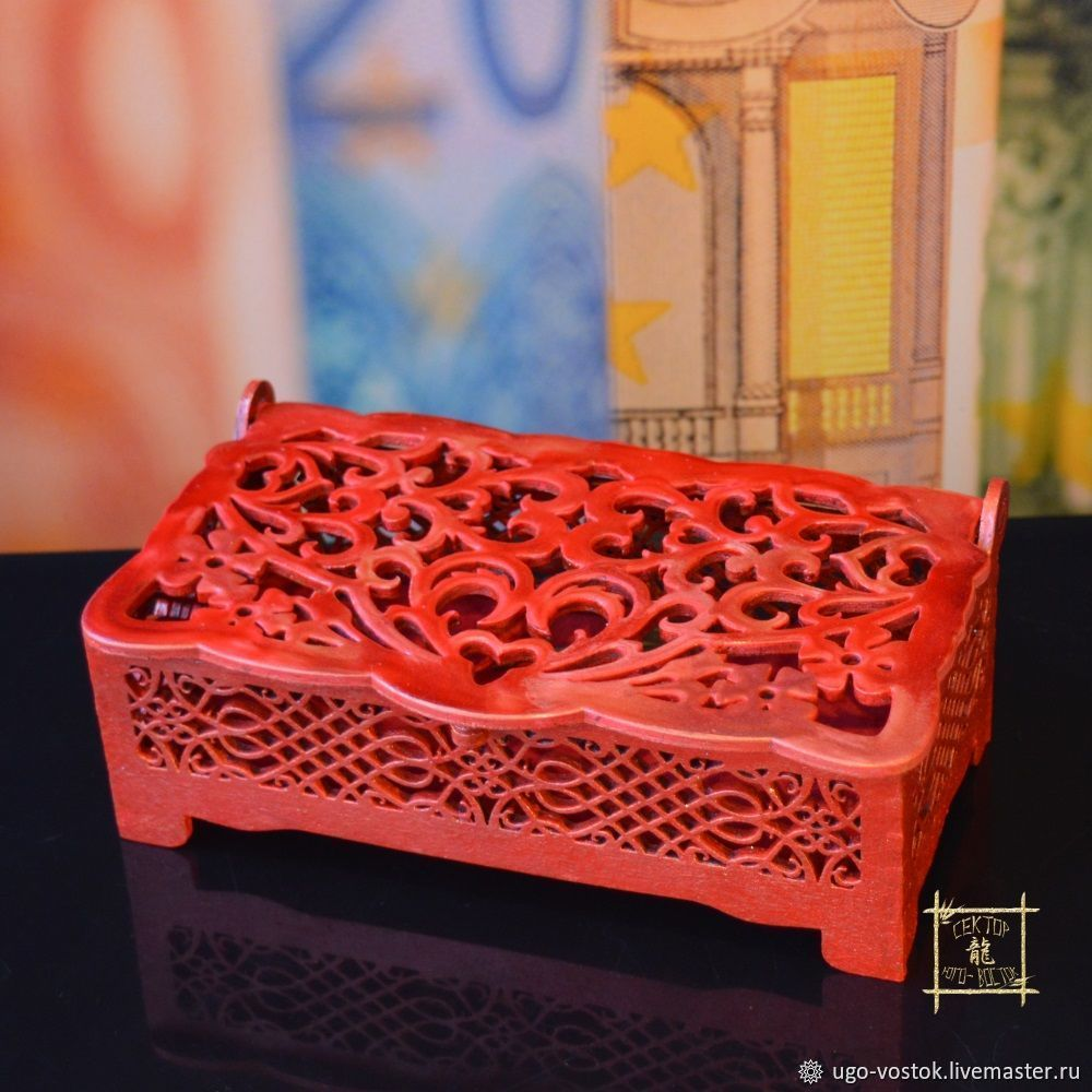 Money box, Wedding money box, Gifts, Moscow,  Фото №1