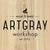 Artgray workshop - Ярмарка Мастеров - ручная работа, handmade