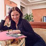 Захарова Анна (Anna-scrapbook) - Ярмарка Мастеров - ручная работа, handmade
