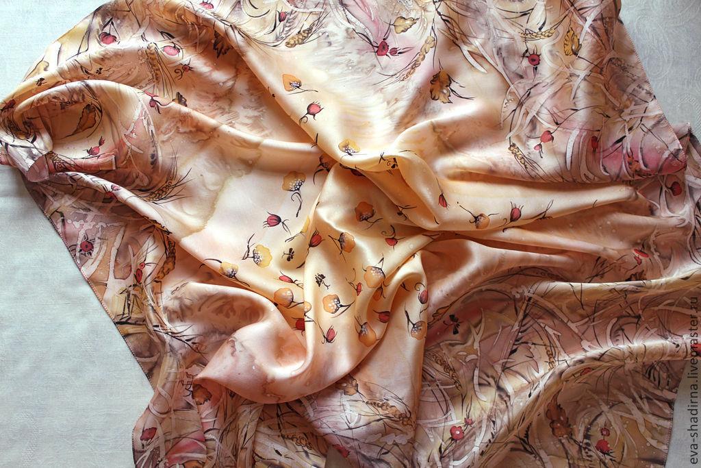 Картинки шелковые платки из коллекции реставрация елены бадмаевой, поздравление мальчика