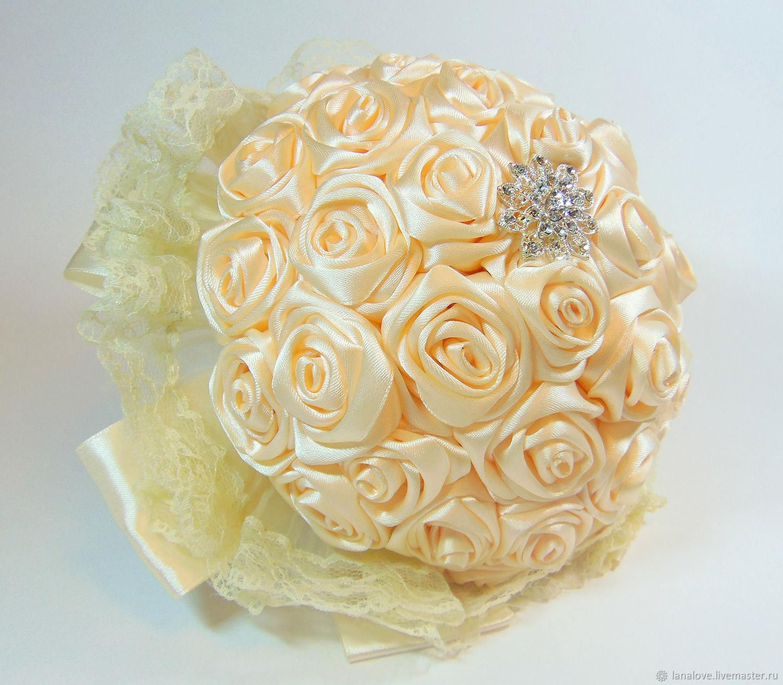 Заказать букет невесты щелково, пределах 1000 рублей