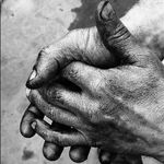 СтройКонст - Ярмарка Мастеров - ручная работа, handmade
