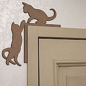 Материалы для творчества handmade. Livemaster - original item Interior decor. Handmade.
