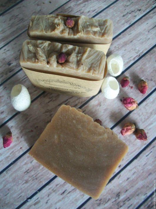 мыло с нуля для сухой и чувствительной кожи, мыло с нуля с розой, горячий способ, натуральное мыло с нуля купить, мыло в подарок, бережный уход, шелковое мыло, мыло с шелком, нежнейшее мыло, шелковая