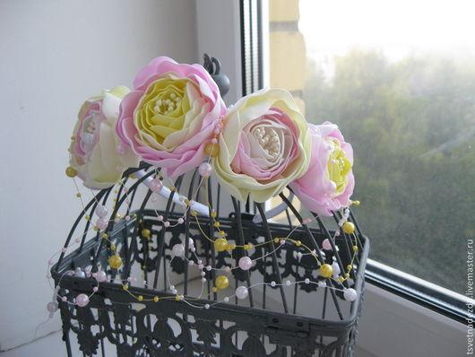 700р. 5 цветов.
