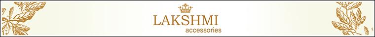 LAKSHMI accessories