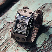 Мастер алекс стимпанк часы подарок жене книга в подарок мужчине классика