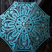 Зонт №51