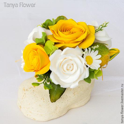 Купить дешево цветы врозницу семечки гавайской розы купить