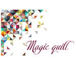 Текстильные подарки.Лоскутное шитье (magic-quilt) - Ярмарка Мастеров - ручная работа, handmade