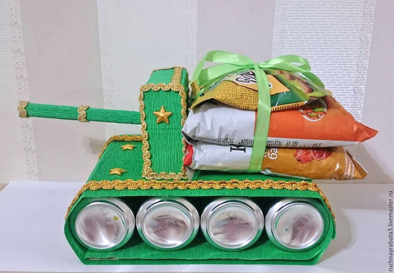 172Как сделать торт в форме машины