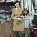 Ольга Рыжова (elga224) - Ярмарка Мастеров - ручная работа, handmade