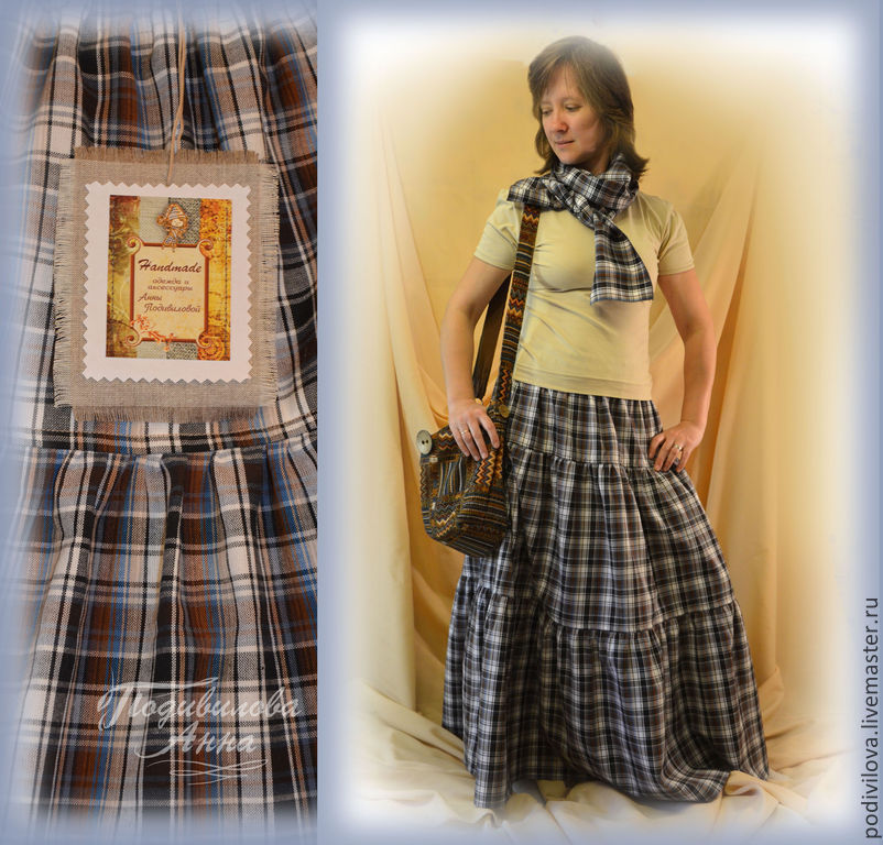 Buy products related to blue plaid skirt products and see what customers say about blue plaid skirt products on newuz.tk FREE DELIVERY possible on eligible purchases. Blue Plaid Skirts Top Selected Products and Reviews.