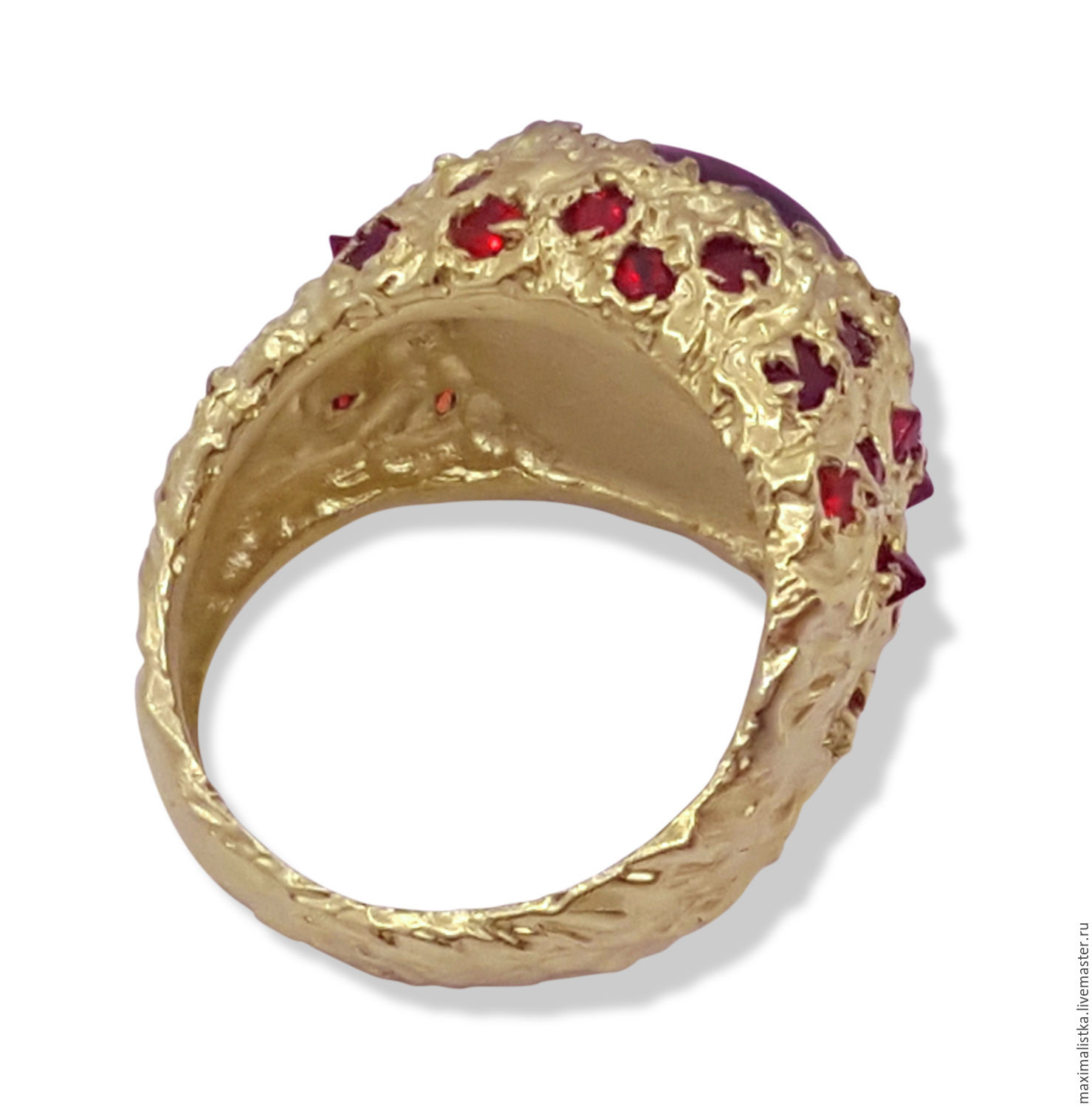prices golden diamond ring travelshoot skyrim gold code rings item tanishq