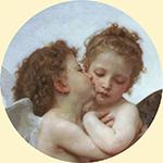 L'Amour Toujour - Ярмарка Мастеров - ручная работа, handmade