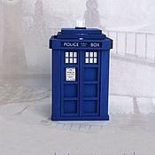 Свадебный салон handmade. Livemaster - original item Box for wedding ring