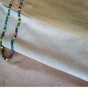 Замша ручной работы. Ярмарка Мастеров - ручная работа Ткань замша стрейч 3 вида , одежная. Handmade.