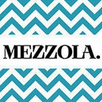 Mezzola - Ярмарка Мастеров - ручная работа, handmade