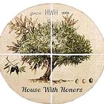 HwHdsg (hwhdesign) - Ярмарка Мастеров - ручная работа, handmade