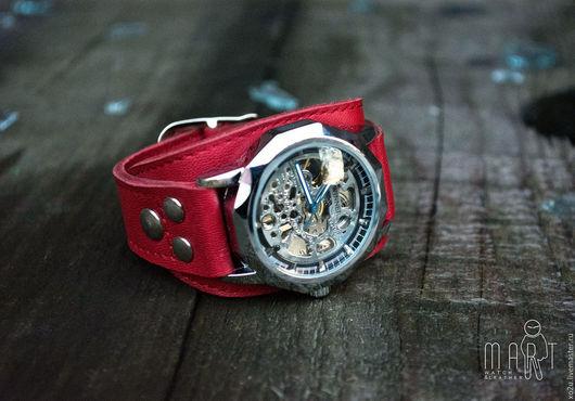 Женские наручные часы . Часы для девушки, в подарок.