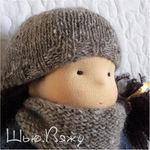 Мастерская Шью.Вяжу (@sew.knit) - Ярмарка Мастеров - ручная работа, handmade