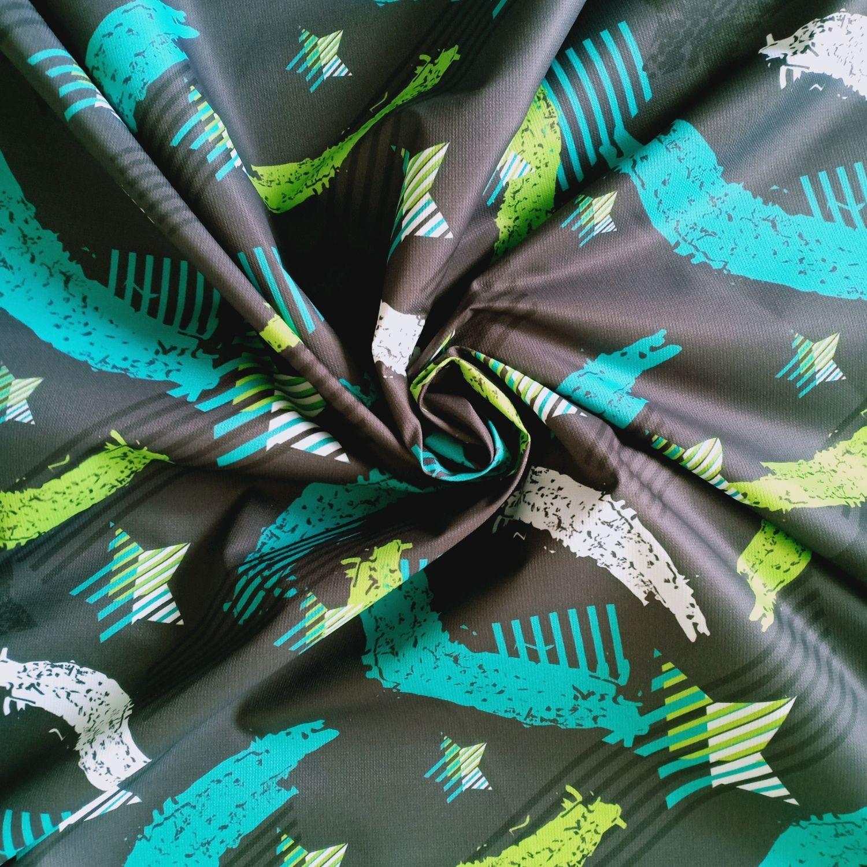 Ткань мембранная купить подставка для демонстрации украшений