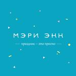 Maryanndecor - Ярмарка Мастеров - ручная работа, handmade