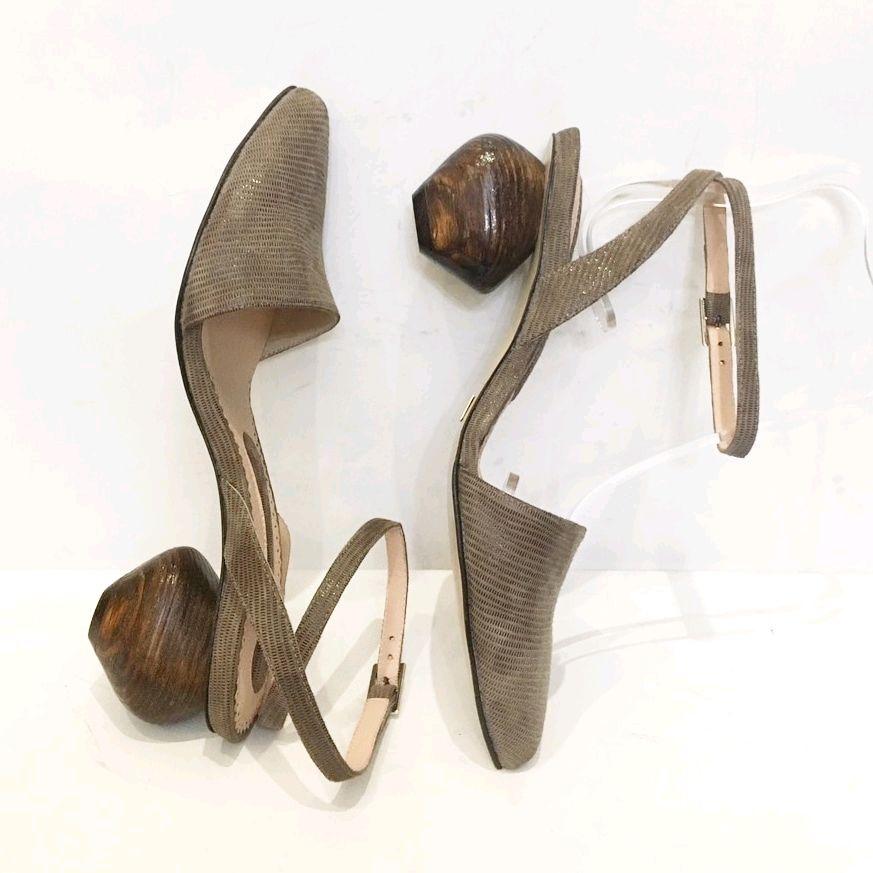 Обувь ручной работы. Ярмарка Мастеров - ручная работа. Купить Босоножки. Handmade. Босоножки, стильная обувь, обувь на заказ, кожа