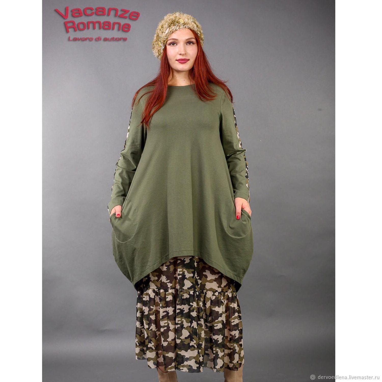 25552048962 Платья ручной работы. Ярмарка Мастеров - ручная работа. Купить Платье  VR-1339.