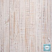 handmade. Livemaster - original item Fotofone: Vinyl background 50h50 Wood, White. Handmade.