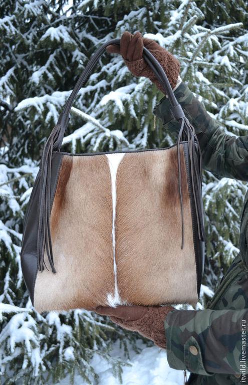 Модель сумки, как на фото в наличии! Успевайте приобрести эксклюзив!