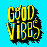 Goodvibes - Ярмарка Мастеров - ручная работа, handmade