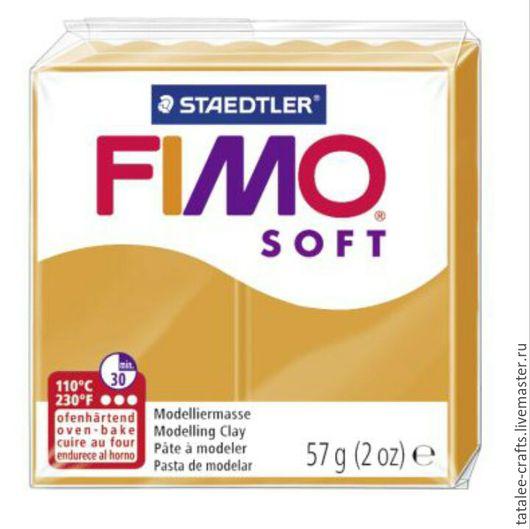 Для украшений ручной работы. Ярмарка Мастеров - ручная работа. Купить Апельсин ( 41 ) - Fimo Soft. Handmade.
