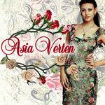 Asia Verten - Ярмарка Мастеров - ручная работа, handmade