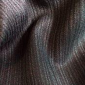 Винтаж ручной работы. Ярмарка Мастеров - ручная работа 3 м Костюмной полушерстяной ткани. Как всегда винтаж.... Handmade.