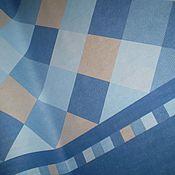 Материалы для творчества ручной работы. Ярмарка Мастеров - ручная работа Ткань бязь, 100 % хлопок, ширина 220 см, Беларусь. Handmade.