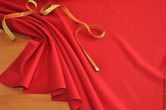 """Шитье ручной работы. Ярмарка Мастеров - ручная работа. Купить СКИДКА-20% Пальтовая шерсть """"Max Mara"""", Италия 2160 руб. за 1 м. Handmade."""