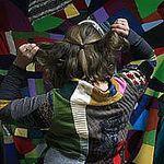 Victoria Kashtanova (ArtWithRaisins) - Ярмарка Мастеров - ручная работа, handmade