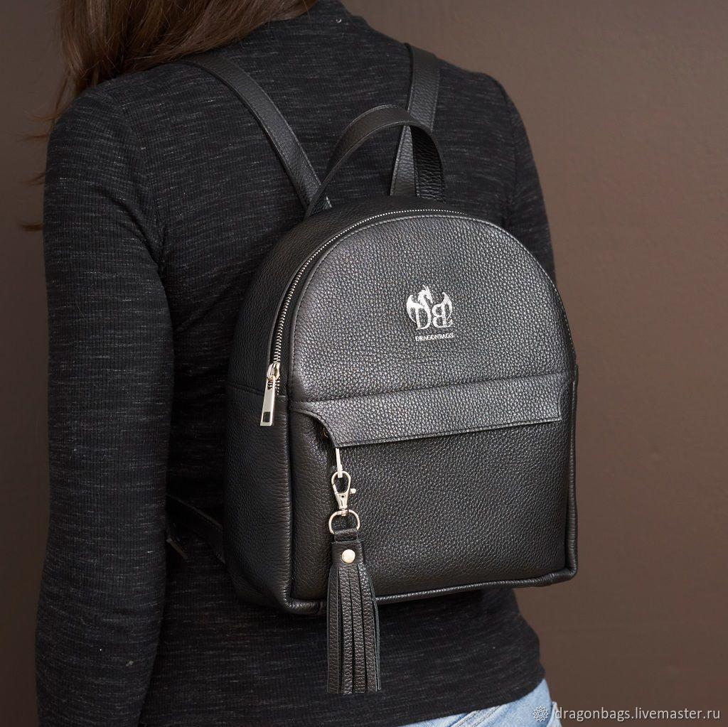 10a7e3ee6f15 ... женские рюкзаки интернет магазин кожаные рюкзаки для девочек женские  бежевые кожаные рюкзаки