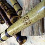Корнелий (Korneliy) - Ярмарка Мастеров - ручная работа, handmade