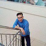 Александр Власенко (alecsandr42) - Ярмарка Мастеров - ручная работа, handmade
