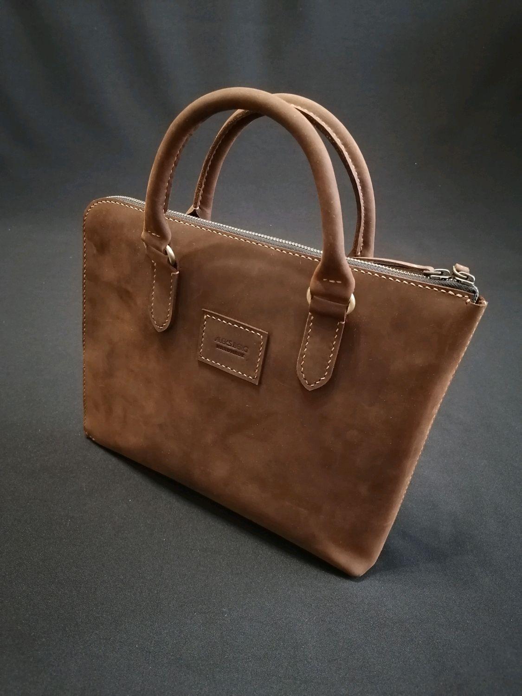 Bag mens, Men\'s bag, Barnaul,  Фото №1