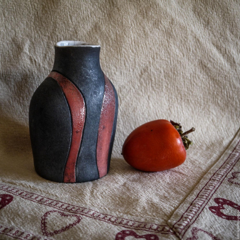 Bright silk scarf vase shop online on livemaster with shipping bright silk scarf vase kubrik my livemasterraku reviewsmspy