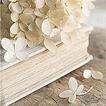 Книги для записей (mybook) - Ярмарка Мастеров - ручная работа, handmade