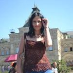 Yanina - Ярмарка Мастеров - ручная работа, handmade