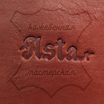 Мастерская Asta (asta-acsess) - Ярмарка Мастеров - ручная работа, handmade